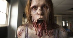the-walking-dead-season-2-zomie